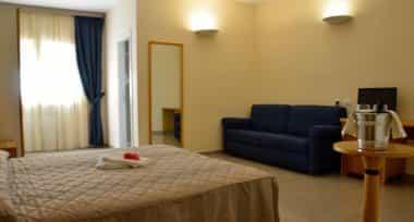 Borgo-Villa-Maria-photos-Exterior-Hotel-information